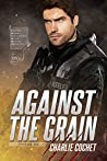 Against the Grain (THIRDS, #5)