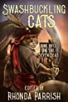 Swashbuckling Cats: Nine Lives on the Seven Seas