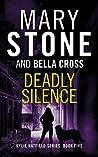Deadly Silence (Kylie Hatfield #5)