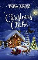 Christmas Cliche