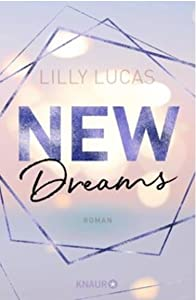 New Dreams (Green Valley Love #3)