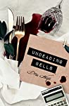 Undeading Bells (Fred, the Vampire Accountant #6)