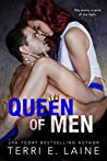 Queen of Men (King Maker #2)