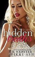 Hidden Truths (Truths and Lies Duet)