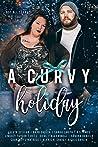 A Curvy Holiday Anthology