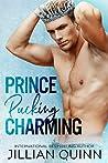 Prince Pucking Charming