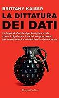La dittatura dei dati