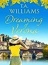 Dreaming of Verona
