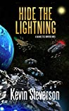 Hide the Lightning (The Coalition Book 1)