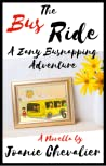 The Bus Ride: A Zany Busnapping Adventure