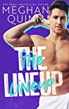 The Lineup (The Brentwood Boys, #3)