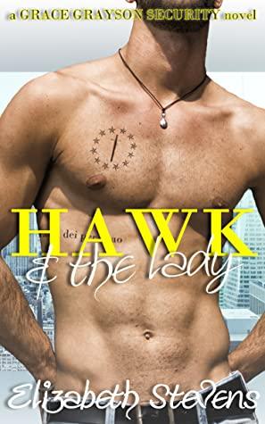 Hawk & the Lady