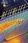 AFTERLIFT #2 (of 5) (comiXology Originals)
