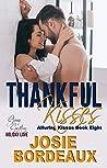 Thankful Kisses (Alluring Kisses #8)