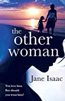 The Other Woman (DC Beth Chamberlain, #1)