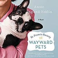 St. Francis Society for Wayward Pets