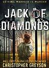 Jack of Diamonds (Jack Stratton #8)