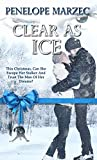 Clear as Ice (Christmas Holiday Extravaganza)