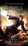 The Journeyman For Zdrell (The Magic of Zdrell Book 2)