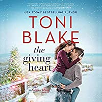 The Giving Heart (Summer Island, #2)