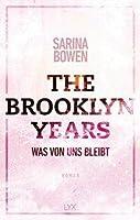 The Brooklyn Years - Was von uns bleibt (#1)