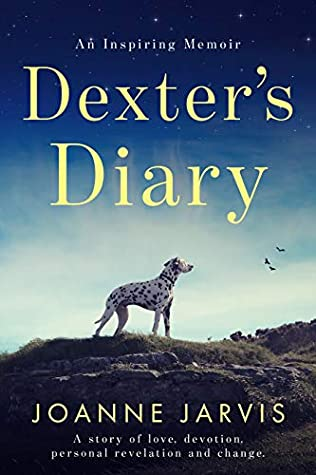 Quote By Colin Dexter There S Always Time For One More Pint Chief