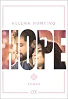 Hope (Shacking Up, #4)