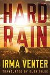 Hard Rain (Rogue, #1) (Skoenlapper)