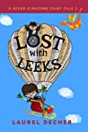 Lost With Leeks (A Seven Kingdoms Fairy Tale, #2)