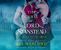 The Curse of Lord Stanstead