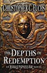 The Depths of Redemption (Origins of Candlestone 1)