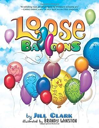 Loose Balloons