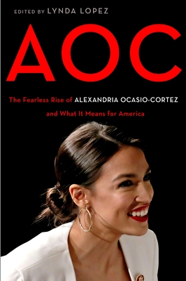 AOC by Lynda Lopez