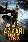The Az'kari War