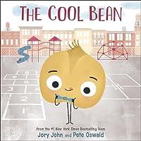 The Cool Bean Lib/E