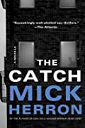 The Catch (Slough House, #6.5)