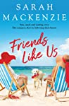 Friends Like Us audiobook download free