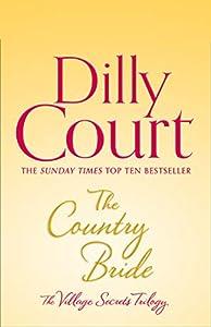 The Country Bride (The Village Secrets, #3)