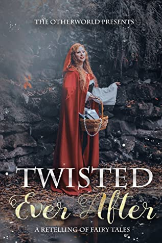 Twisted Ever After by Jaci Miller