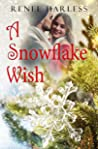 A Snowflake Wish