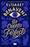 Un cuento perfecto audiobook review