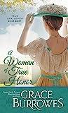 A Woman of True Honor (True Gentlemen, #8)