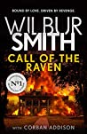Call of the Raven (The Ballantyne Novels, #0.5)