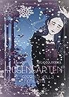 Rosengarten: il segreto della montagna