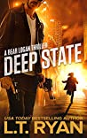 Deep State (Bear Logan #4)