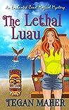The Lethal Luau (Enchanted Coast Magical Mystery #3)