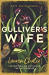 Gulliver's Wife audiobook download free
