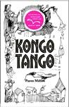 Kongo tango