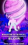 Empire Eternal: Eloir