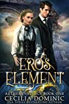 Eros Element (Aether Psychics, #1)